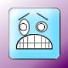 Аватар для gosana