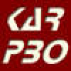 Art60