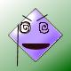 techhelp's Avatar (by Gravatar)