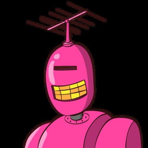 odlosk profile picture
