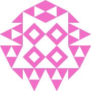 2b05c8a392c6ca904686362ad732bfd7?s=180&d=identicon