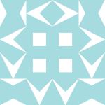 الصورة الرمزية masy1