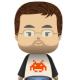 SmashUpSDz's avatar