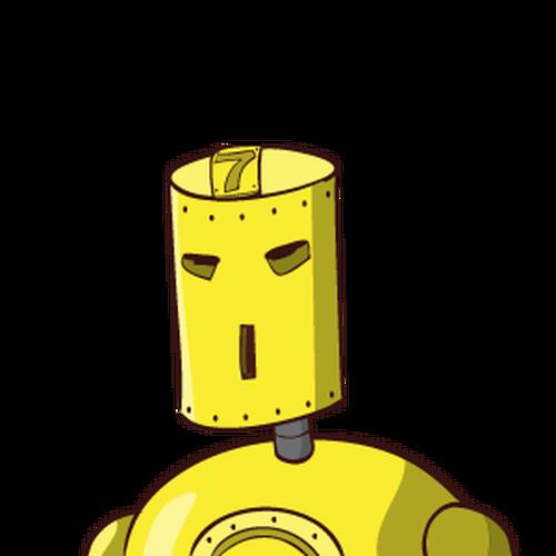 timeman profile picture