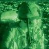 GreenmanWildcard's avatar