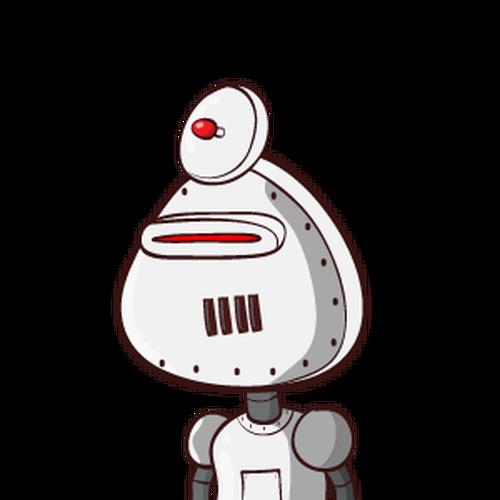 data2hd profile picture