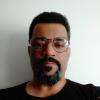Compilador de ruby - última mensagem por MarcPires