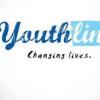 youthline's Photo