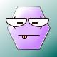 Portret użytkownika osvch
