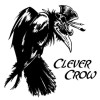 Time to get these things behind glass - last post by Clever Crow