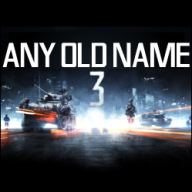 AnyOldName3
