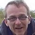 Profile picture of simon.davis