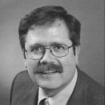 Profile picture of Farnier