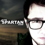 Profile picture of The Spartan Show