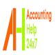 quickbooks customer support number