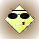 biniseifu's Avatar, Join Date: Apr 2007