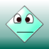 Аватар для Erikasqs