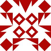 rergashaliyev2204