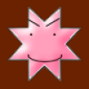 Аватар для Praxisqp