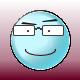 аватар: TimeKipeeer