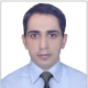 aliriaz's avatar