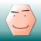 L'avatar di lordgrifis