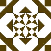 2b46f672ba436129e615807f5f4c7baa?s=180&d=identicon
