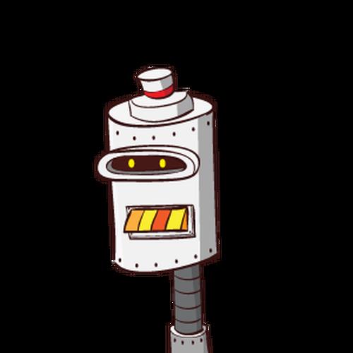 Phepheshane profile picture