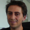 Joachim Pouderoux