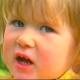 Malin's avatar
