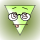 Аватар пользователя Vika