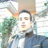 كريم الجزائري