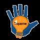 TopameOnline.com