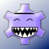 Аватар для kulunguta