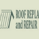 Profile picture of Roof Replacement and Repair