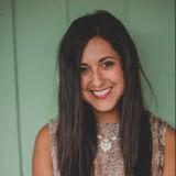 Sarah singletary walker
