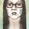Sharon Zhang