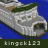 Avatar of kingck123