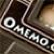 Profile picture of Omemo