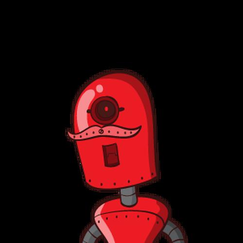 Area7Studio profile picture
