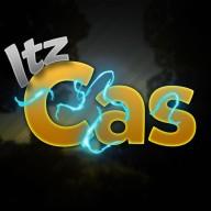 iTzCas_