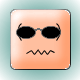 Portret użytkownika wiechu65