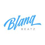BlanqBeatz