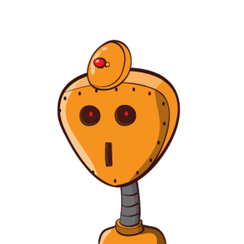 nigelwei0417 profile picture
