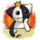 ilizian's avatar