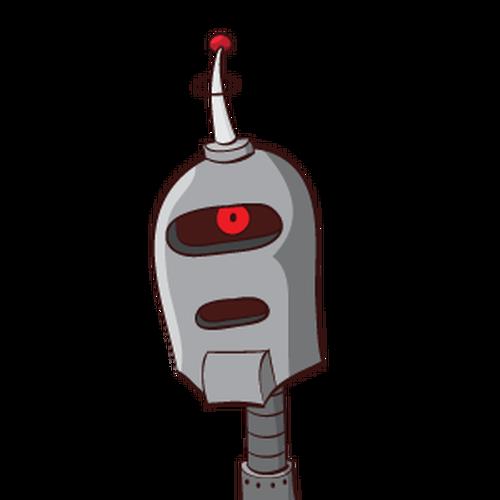 heartlessdragon profile picture