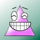 Аватар пользователя *L. Zhetybaeva*