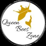 queenbeezzone