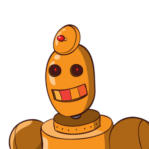 soppi profile picture