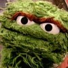 Profile photo of grouch